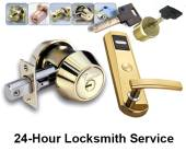 All County Locksmith Store New Brunswick, NJ 732-898-6605